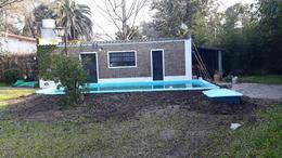 Foto Casa en Venta en  Villa Santos Tesei,  Hurlingham  Veragua al 5200