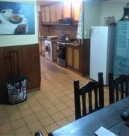 Foto Departamento en Venta en  Belgrano ,  Capital Federal          Mendoza al 2200