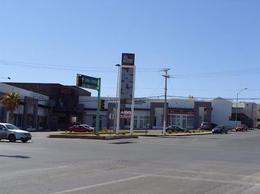 Foto Local en Renta en  Mirador,  Chihuahua  LOCAL EN RENTA EN PLAZA CAMPANARIO IDEAL PARA RESTAURANTE