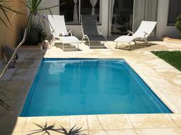 Foto Casa en Venta en  Temperley,  Lomas De Zamora  Iriarte 441