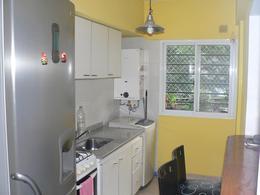 Foto Departamento en Venta en  Villa Pueyrredon ,  Capital Federal  Villa Pueyrredon