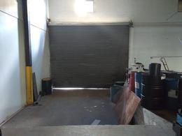 Foto Bodega Industrial en Venta en  Obrera,  Tijuana  VENDEMOS PRECIOSA BODEGA 1,103 MTS2 o 11,874 FT2  OPORTUNIDAD ÚNICA EN  COL. OBRERA