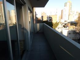Foto Departamento en Venta en  Macrocentro,  Rosario  ZEBALLOS  al 2600