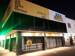 Foto Local en Alquiler en  Villa Allende,  Colon  AV.DONATO ALVAREZ LOC. 1