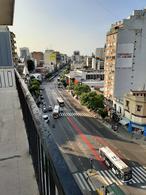 Foto Departamento en Venta en  Belgrano ,  Capital Federal  Departamento  5 ambientes - Cabildo al 1600
