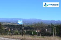 Foto Campo en Venta en  Punilla ,  Cordoba  VENDO TU FRACCIÓN DE CAMPO EN LAS SIERRAS