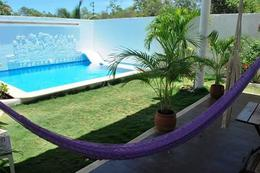Thumbnail picture Commercial Building in Sale in  Tulum ,  Quintana Roo  Tulum