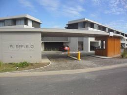 Foto Casa en Venta en  El Reflejo,  Bahia Grande  El Reflejo al 100