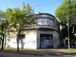 Foto thumbnail Local en Venta en  Villa Adelina,  San Isidro  Drago, Luis María al 500