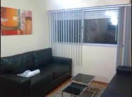Foto Apartamento en Venta en  Prado ,  Montevideo  Parque Posadas, piso alto