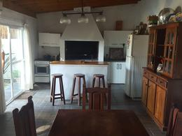Foto Casa en Venta en  Muñiz,  San Miguel  saavedra al 700
