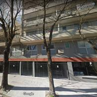 Foto Cochera en Venta en  Villa Devoto ,  Capital Federal  Navarro al 3100