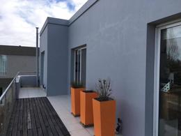 Foto Casa en Venta en  Los Sauces,  Nordelta  los sauces al 100