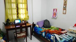 Foto Departamento en Venta en  San Miguel De Tucumán,  Capital  Monteagudo al 300
