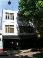Foto Local en Venta en  Villa Crespo ,  Capital Federal  GURRUCHAGA al 900