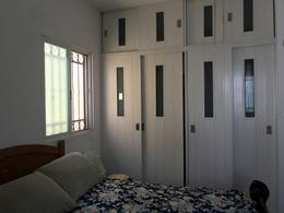 Foto Casa en Venta en  Grand Santa Fe 2,  Cancún  Casa en Venta en Cancún, 2 Recámaras en Gran Santa Fe 2