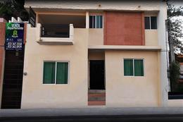 Foto Departamento en Venta en  Universidad Sur,  Tampico  Universidad Sur