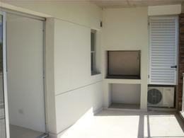 Foto Departamento en Alquiler en  Santa Barbara,  Countries/B.Cerrado  Santa Bárbara al 100