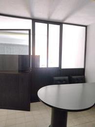 Foto Oficina en Renta en  Silao Centro,  Silao  Oficina en renta, centro Silao