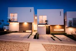 Foto Casa en condominio en Venta en  Fraccionamiento Zibatá,  El Marqués        Zibata