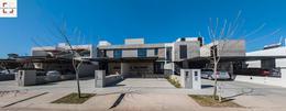 Foto Casa en Venta en  Green Ville 2,  Cordoba Capital  Greenville 2 M10 L24