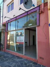 Foto Local en Alquiler en  Alta Gracia,  Santa Maria  Local , sobre calle Brasil-  Bº Norte
