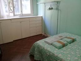 Foto Departamento en Alquiler temporario en  Palermo ,  Capital Federal  Arevalo al 2300
