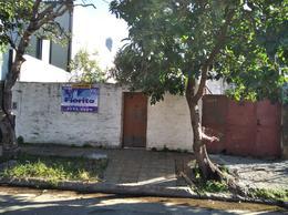 Foto Terreno en Venta en  Olivos-Maipu/Uzal,  Olivos  MARIANO MORENO al 2100