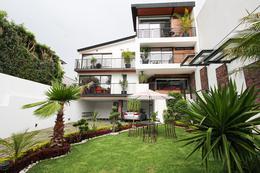 Foto Casa en Venta en  Jardines en la Montaña,  Tlalpan  HERMOSA RESIDENCIA RECIÉN REMODELADA EN JARDINES EN LA MONTAÑA
