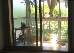 Foto Departamento en Alquiler temporario en  Palermo Soho,  Palermo  Alquiler  Temporario  2 ambientes con balcon en Palermo Soho - Serrano 1400