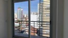 Foto Departamento en Venta en  Caballito ,  Capital Federal  Ramos Mejía al 700