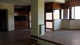 Foto thumbnail Departamento en Venta en  Nueva Cordoba,  Capital  CHACABUCO 1300