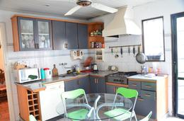 Foto Casa en Venta en  Belgrano ,  Capital Federal  Conde al 3100