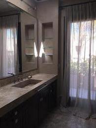 Foto Casa en Alquiler | Venta en  Albanueva,  Countries/B.Cerrado (Tigre)  av. santa maria de las conchas 4249 tigre