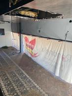 Foto Local en Renta en  Lindavista,  Tampico  Locales Comerciales en Renta En Plaza Rondinella Col. Lindavista, Tampico