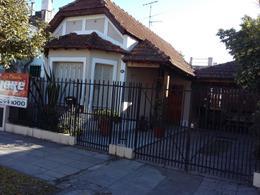 Foto Casa en Venta en  Lomas De Zamora ,  G.B.A. Zona Sur  ARENALES 68 - LOMAS DE ZAMORA