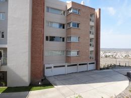 Foto Departamento en Venta en  Alta Barda,  Capital  Intal Antú 1085 - Barrio Gamma