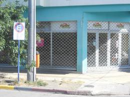 Foto Local en Alquiler en  Neuquen,  Confluencia  Neuquen