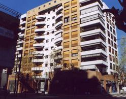 Foto Departamento en Venta en  Avellaneda ,  G.B.A. Zona Sur  General Paz 96, Piso 3º, Depto. A