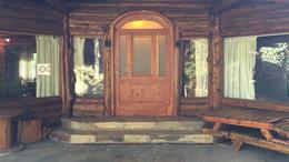 Foto Casa en Venta en  Villa Suyai,  San Carlos De Bariloche  Alberto Williams