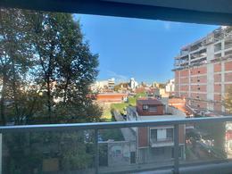 Foto Departamento en Venta en  Villa Crespo ,  Capital Federal  Murillo al 900