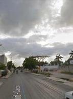Foto Terreno en Renta en  Leona Vicario,  Puerto Morelos  TERRENO EN PUERTO MORELOS