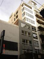 Foto thumbnail Oficina en Venta en  Barrio Norte ,  Capital Federal  Riobamba al 900