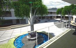 Foto Local en Venta en  Boulevard Suyapa,  Tegucigalpa  METROPOLIS AREA COMERCIAL