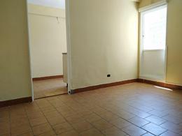 Foto Departamento en Venta en  Colegiales ,  Capital Federal  CHARLONE 600