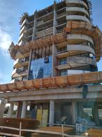Foto Departamento en Venta en  Tigre ,  G.B.A. Zona Norte  Luis Garcia 1300 Torre 1 Piso 7 UF E Brickell Tigre