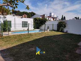 Foto Casa en Venta en  Parque Velez Sarsfield,  Cordoba Capital  Jose Mateo Molina al 700