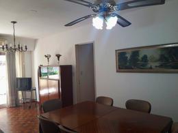 Foto Departamento en Alquiler temporario | Alquiler en  Microcentro,  Centro (Capital Federal)  Suipacha al 200