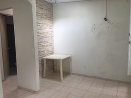 Foto Departamento en Renta en  Toluca ,  Edo. de México  Departamento en renta en Sauces I
