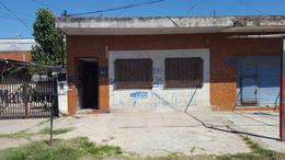 Foto Terreno en Venta en  Loma Hermosa,  Tres De Febrero  Tucumán al 800